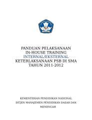 Cover Panduan  IHT Tahun 2012.docx