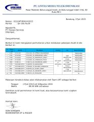 Surat Pengantar LMT - 1 - Copy (3).docx