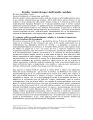 Derechos comunicativos para la afirmación ciudadana.docx
