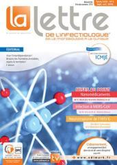 La Lettre de l'Infectiologue octobre 2016.pdf