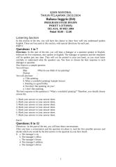 UN 2004 D4 P1  AS utama.doc