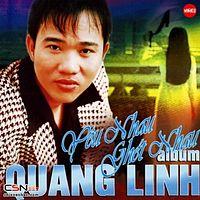 Em Ve Voi Nguoi - Quang Linh [MP3 320kbps].mp3