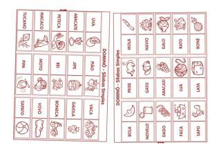 domino-silabas-simples-1.docx