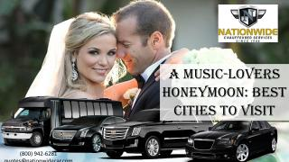 Best Cities to Visit for A Music-lovers Honeymoon with Chicago Charter Bus.pdf