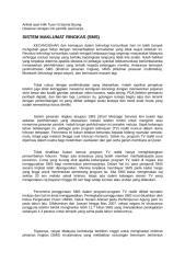 HS4 BUDAYA SMS.doc