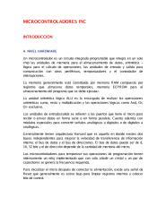 Microcontroladores(1).pdf