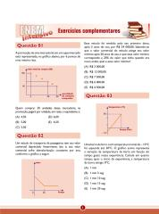 ENEM_Amazonas_GPI_Fascículo 5 – Análise de Dados Gráficos e Tabelas - Exercícios Complementares.pdf