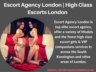 Luxury Escorts.pptx