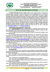 edital_concurso 2010.pdf