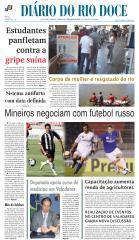 diario07082009.pdf