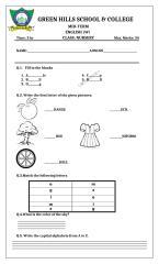 ENGLISH PAPER NURSERY.docx