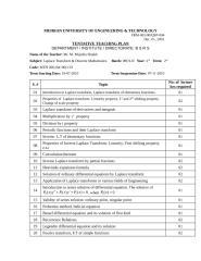 TTP - Laplace Transform & Discrete Mathematics 20-07-09.doc