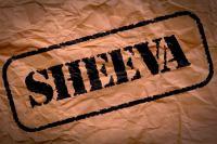 6. SHEEVA - apa aden.mp3