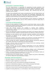 Print Buyer-Planner.docx