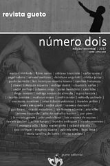 002_revista_trimestral - gueto editorial.epub