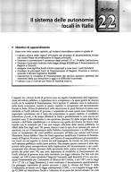 Sc_Finanze_Rosen4_22.pdf