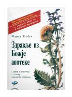 Marija Treben~Zdravlje iz Božije apoteke.pdf