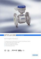 005-Optiflux2000.pdf