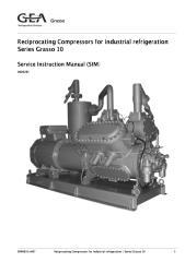 desmontage-Rc10.pdf