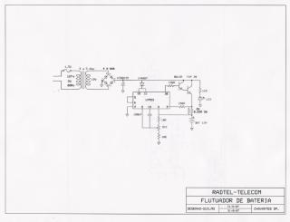 carregador de bateria de carro.pdf