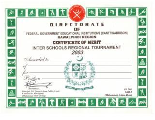 Certificate word.doc