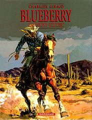 Blueberry.04.Zaginiony.jeździec.cbr