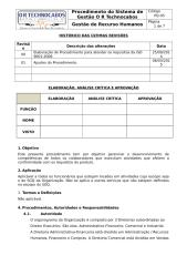 PQ-05_Gestão de Recursos Humanos.doc