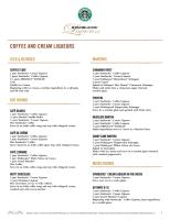 Starbucks recipes.pdf
