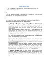 chandu 30.pdf