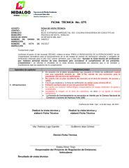 RENOVACION CVV49.docx