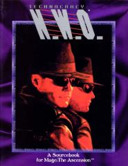 WOD - Mage - The Ascension - Convention Book - New World Order.pdf