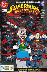 Superman Adventures #10 (1997) (Bau-TropaBR-SQ).cbr