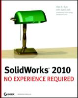 solidworks 2010 no experienced required.pdf