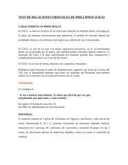 TROEXPO.doc