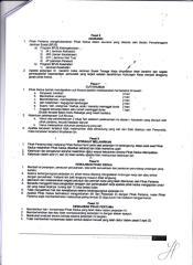 niaga bandung yana mulyana (b) pkwt hal 3 no 66.pdf