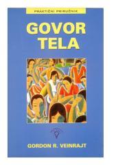Gordon R Veirajt Govor Telaa.pdf