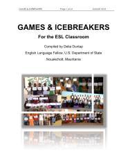 Games _ Icebreakers.pdf