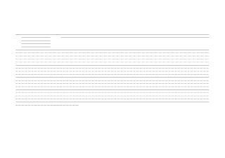 contoh LAPORAN BULANAN.xls