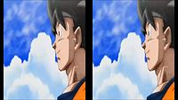 Dragon Ball GT - Opening Song (English Version) HQ - YouTube [720p 3D].mp4