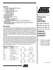 AT93C66.pdf