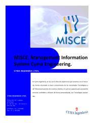 MISCE.pdf