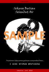 Otobiografi Bratasena Sampel.pdf