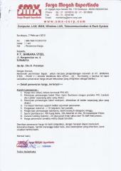 PH - 040 - Bhirawa Phase-3-Qty.pdf