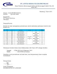 Surat Pengantar LMT - 1.docx