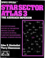 Space_Opera_Star_Sector_Atlas_3_Azuriach_Imperium.pdf