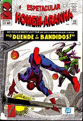 o incrível homem-aranha 023.cbr
