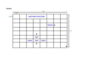 GROUNDING SWITCHYARD 22.11.08 fix(1).xls