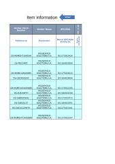 Copy of Item Information (004).xlsx