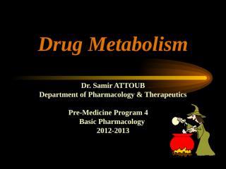 8- metabolism.ppt