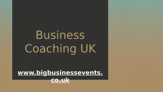 Business Coaching UK.pptx